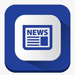 Joomla中国模板建站服务细则