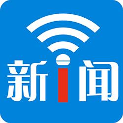 使用Joomla中文网免费空间来安装网站